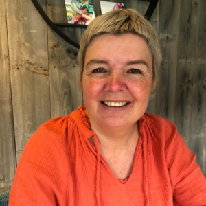 Spiritueel coach Bianca in Limburg Berg en Terblijt